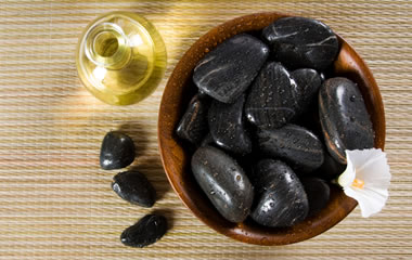 hot-stone-massage-dietlikon