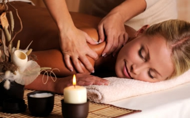 massage-ergopraxis-dietlikon