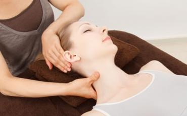 nacken-massage-dietlikon