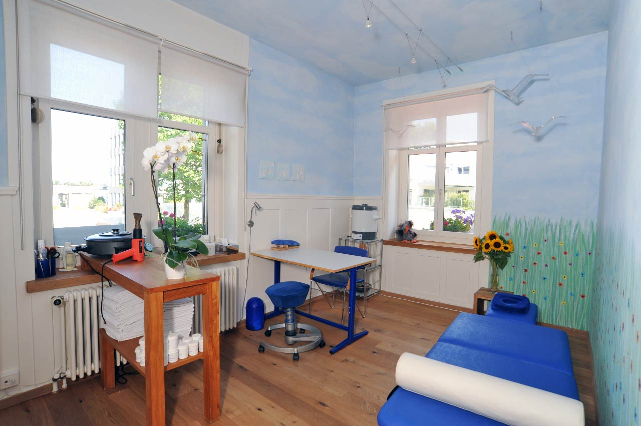 ergotherapie-behandlungszimmer