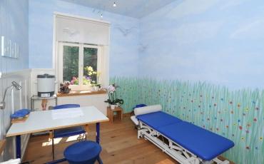 ergopraxis-behandlungszimmer